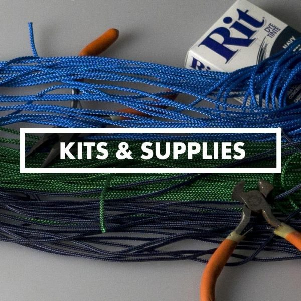 String League Gear Kit Supplies