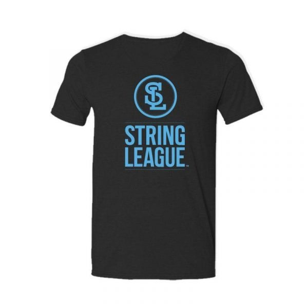 String League Tshirt