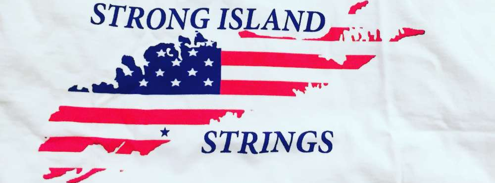 StrongIslandStrings